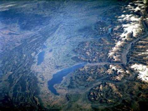 imagenes de venezuela por satelite en vivo la tierra a vista de sat 233 lite youtube