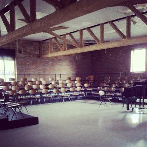 choir room 25 best ideas about choir room on tattoos bird tattoos and choirs