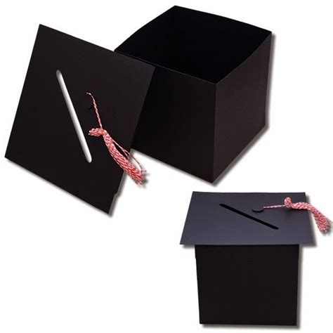 Graduation Gift Cards - 17 best ideas about graduation card boxes on pinterest graduation ideas grad party