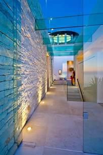 21 floor lighting designs decorate ideas design trends premium psd vector downloads