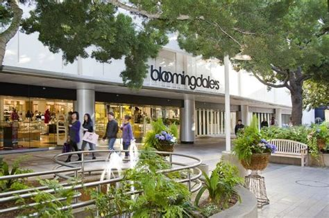 visit stanford shopping center livermore premium outlets
