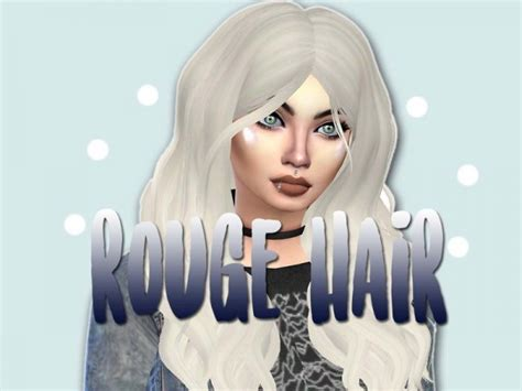 rogue hairstyle hairstylegalleries rogue hairstyle highlights for hair