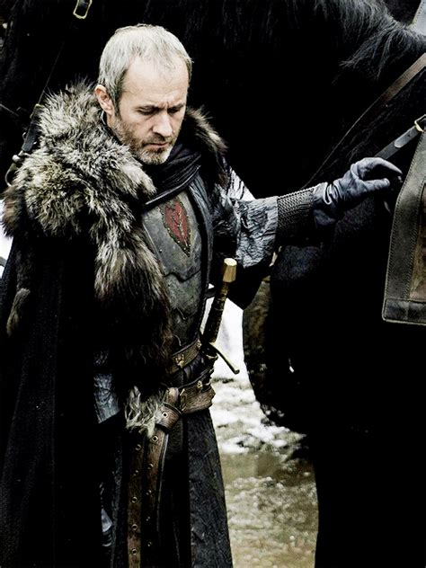 game of thrones stannis baratheon game of thrones stannis baratheon