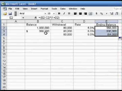 system retirement plan template retirement planning spreadsheet mortgage acceleration