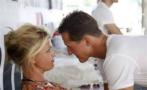 Hospital Bed For Sale Michael Schumacher S Wife Puts Their 163 12million Private