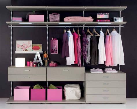 Begehbarer Kleiderschrank Planen 824 die top 5 tipps aufr 228 umen und ordnung im kinderzimmer