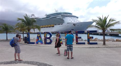 haiti cruise labadee guide to the royal caribbean cruise in labadee in