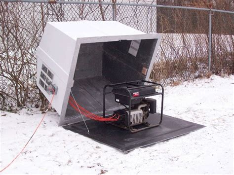 10 best images about generator on sheds diy