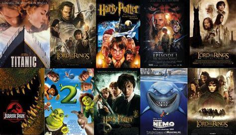 best free movies to watch online 5 best websites to watch free movies online