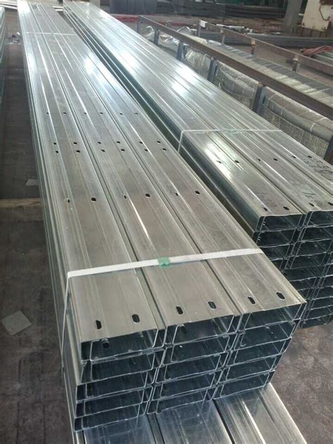 c section price list steel purlin steel purlins melbourne steel purlin