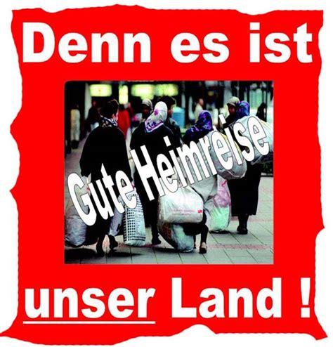 Anti Cdu Aufkleber by Bundesrat Lehnt Zuwanderungsinitiative Ab Schweizerkrieger