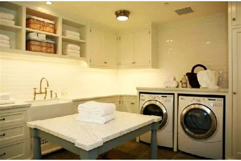 laundry design for hotel 30 coolest laundry room design ideas for today s modern homes