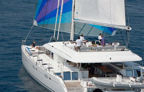 large catamaran builders big catamarans offered by charter world yachting holidays