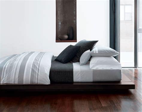 calvin klein bedroom designer bedding by calvin klein digsdigs