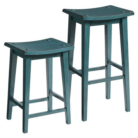 Lawson Backless Counter Stool by 17 Best Images About Design Dining Kitchen On
