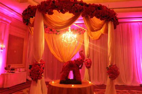 drape decoration wedding lights decoration washington dc wedding event