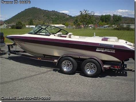 bluewater boat craigslist 20 foot boats for sale in ca boat listings