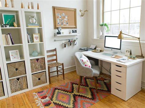 decoupage scrivania come abbellire una scrivania