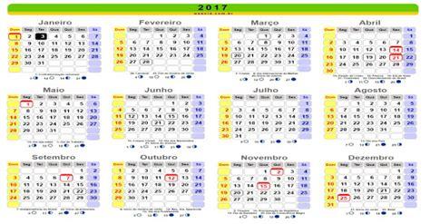 Calendario C Lua Oleg 225 Costa