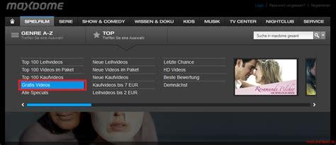 epic film kostenlos anschauen filme entertainment die besten spielfilme online bei sat 1