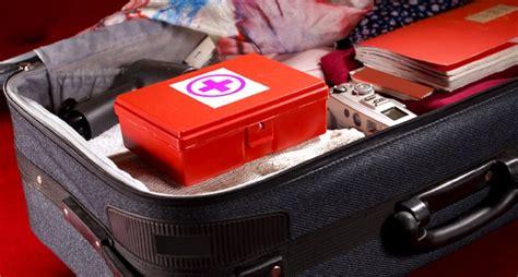 alimenti nel bagaglio a mano quali medicine si possono portare nel bagaglio a mano