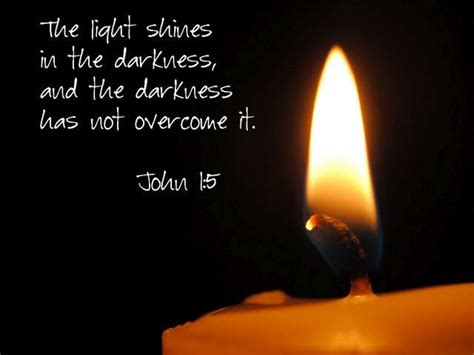 the light shines in the darkness chaplains blog light and darkness christ the king cva