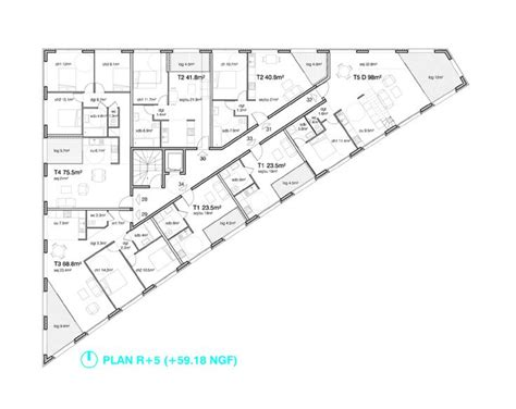 flatiron building floor plan floor plan flatiron fuller building floor plans and floors
