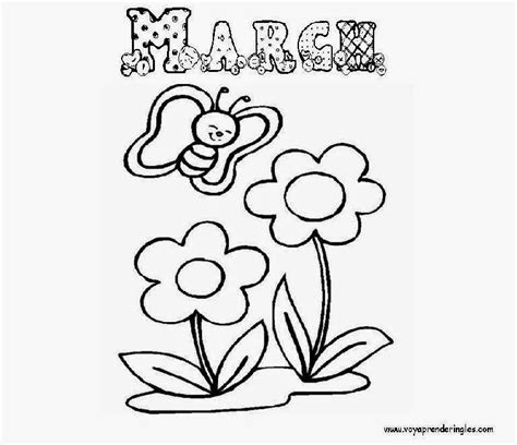 preschool coloring pages for march march of dimes coloring pages grig3 org