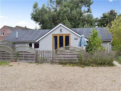 cottage 4 you shearers cottage from cottages 4 you shearers cottage is
