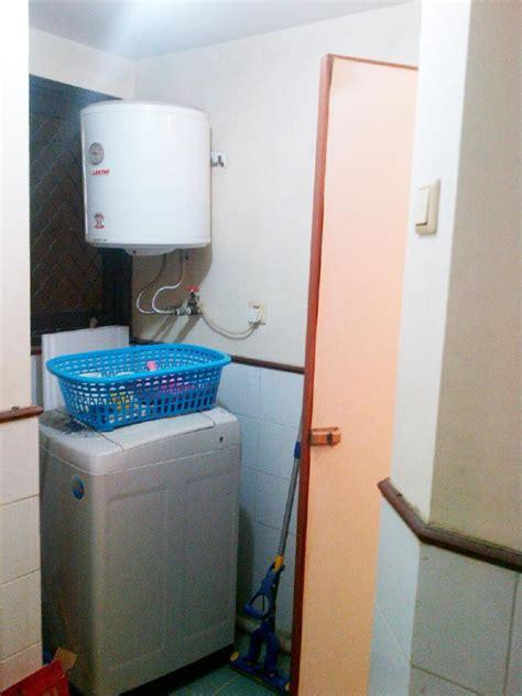 Sewajual Apartemen Di Karawaci Tangerang Apartemen Disewakan Disewa Apartemen Amartapura Di Lippo