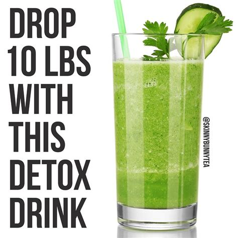 The Best Detox Tea For Weight Loss by For Herbal Weight Loss Detox Tea Recipes Follow