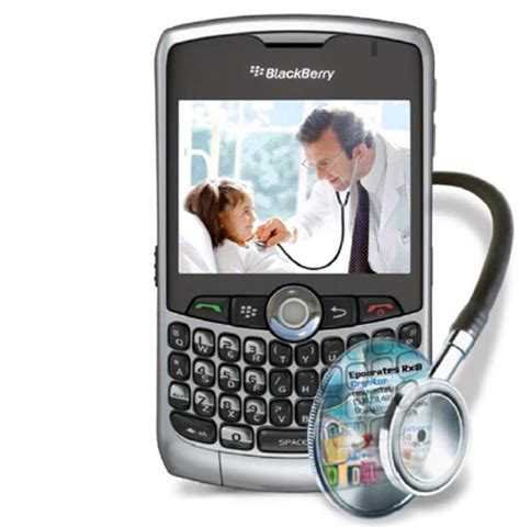 Dr Who Mobile Charms Make Your Mobile More Charmingly Annoying by Dr Blackberry Eight Apps Medicine More Mobile Cio