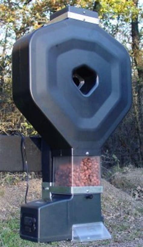 outdoor automatic feeder feeder automatic cat feeder automatic aquarium