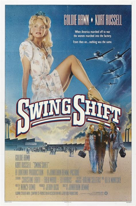 swing shift movie watch swing shift 1984 free watch free movies online