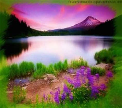 imagenes flores relajantes relajantes imagenes de paisajes gratis para descargar