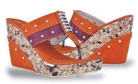 Sepatu Wanita Wedges Nyy 50 Putih situs shop baju baju wanita tas sepatu dan ragam