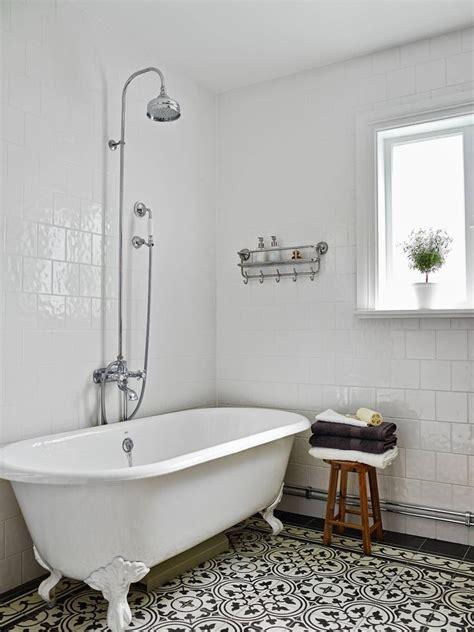 redo bathroom floor 131 best bathroom redo images on pinterest haciendas