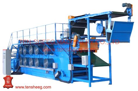 rubber st maker machine batch machine ten sheeg machinery co ltd
