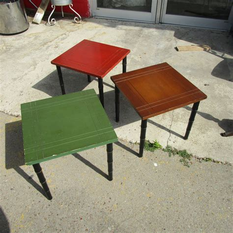 wood furniture welcome to mama s shack retro and vintage welcome to metro retro
