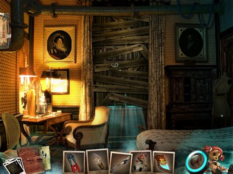 youda mystery games free download full version youda mystery the stanwick legacy download and play on