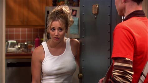 big bang theory penny messy bun how to do pennys bun in big bang theory idaulorg the big