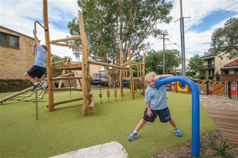 parks with swings near me the 15 best playgrounds in sydney