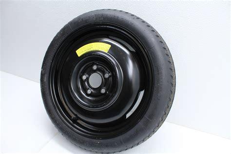 subaru spare tire 1998 2001 subaru impreza 2 5 rs gc8 spare tire donut