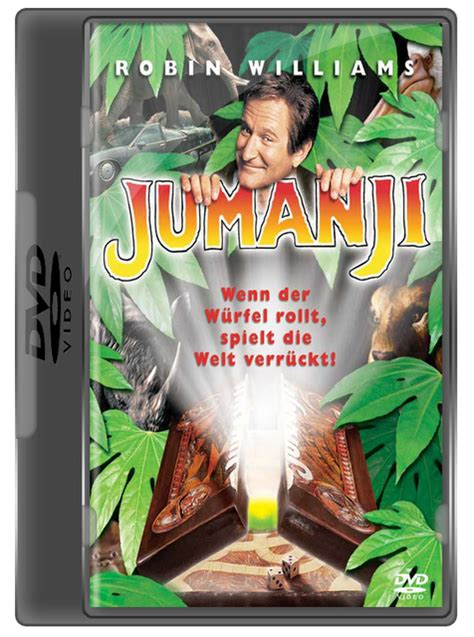 film jumanji hindi mai jumanji 1995 dvdrip dual audio eng hindi mobicareg
