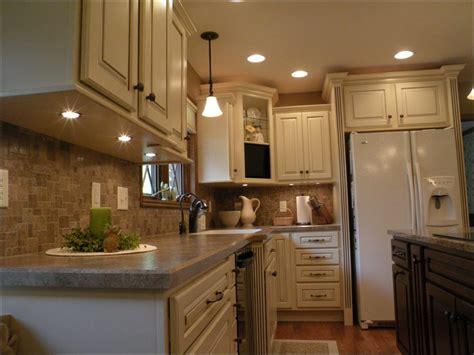 kitchen garage cabinets kitchen garage storage cabinets refinishing kitchen