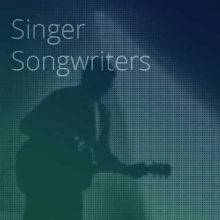 112 free 70s classic radio stations 8tracks 2 free 70s classic rock singer songwriter