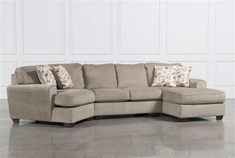 furniture chaise sofa 12 ideas of angled chaise sofa