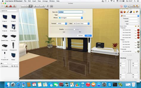programmi per arredare casa in 3d gratis arredare casa free software dragtime for