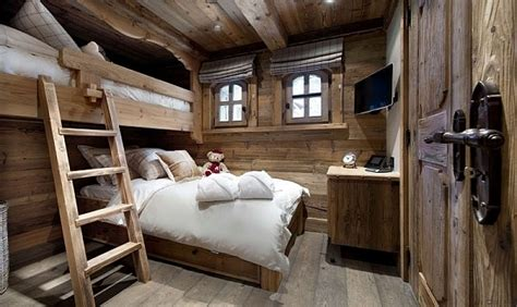 Luxury Bunk Beds For Adults by 50 Modern Bunk Bed Ideas For Small Bedrooms