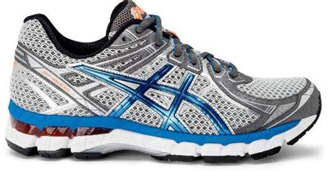 running shoe for plantar fasciitis 12 best running shoes for plantar fasciitis